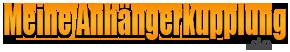 Anhangerkupplung.com